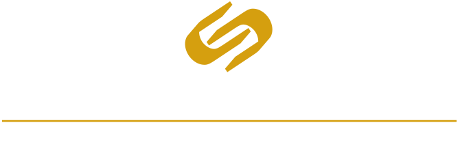 New Millennium Building System